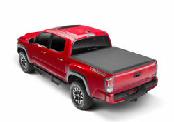 Extang Xceed Tonneau Cover 5and039 W/out Trail Special Edition Store For 16-21 Tacoma