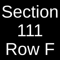 4 Tickets Reba Mcentire 2/17/22 Ppg Paints Arena Pittsburgh Pa