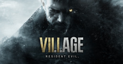 Resident Evil 8 Village Xbox Full Game Completion All Achievements Unlocked
