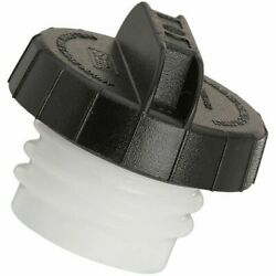 10834 Stant Gas Cap New For Chevy Le Sabre Avalanche Suburban Express Van Coupe