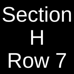 4 Tickets Marc Anthony 12/18/21 The Forum - Los Angeles Inglewood Ca