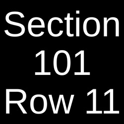 3 Tickets Los Angeles Chargers @ Kansas City Chiefs 9/26/21 Kansas City Mo