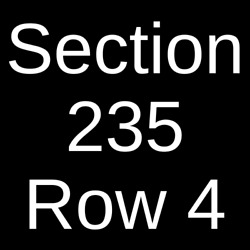 2 Tickets San Francisco 49ers @ Chicago Bears 10/31/21 Chicago Il