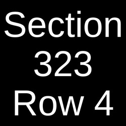 4 Tickets New York Giants @ Chicago Bears 1/2/22 Chicago, Il