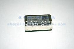 1pc High Voltage Module Cc228-01y Replaces C4900-01 Pmt Photocell Power Supply