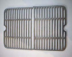 Thermador Tmh45 Oem Grill Grate 2 Piece Set Vintage
