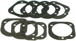 29062-95-b James Gaskets Gasket Carb Back Plate Twin Cam 88