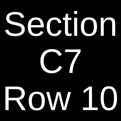 2 Tickets Dallas Cowboys @ Minnesota Vikings 10/31/21 Minneapolis Mn