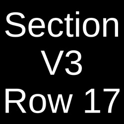 2 Tickets Cleveland Browns @ Minnesota Vikings 10/3/21 Minneapolis Mn