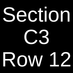 2 Tickets Green Bay Packers @ Minnesota Vikings 11/21/21 Minneapolis Mn