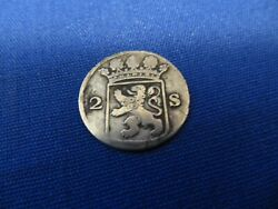 1784 Silver Early American Colonial Coin Before Us Minted Coins Free Shipping