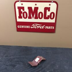 Nos Oem Ford 61 62 63 64 E100 C7uz-8926801-b Lh Upper Rear Door Hinge