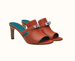 Cute Sandal Hermes Sold Out