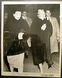 Marilyn Monroe Original 1950,s To 60,s Press Photo Collection Photo 6
