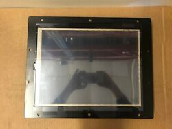 Aydin Displays Z1133 15 Touch Screen Display Panel