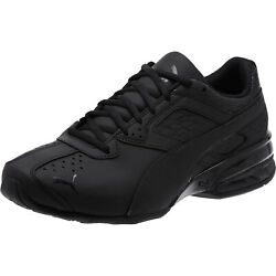 Menand039s Tazon 6 Fracture Fm Sneakers