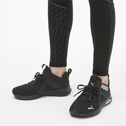 Womenand039s Enzo 2 Training Shoes