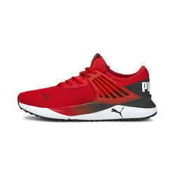 Menand039s Pacer Future Classic Sneakers
