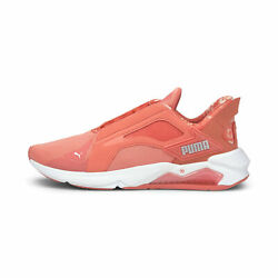 Womenand039s Lqdcell Method Untamed Floral Training Shoes