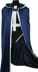 Whcosplay Cosplay Costume For Fairy Tail Ultear Milkovich