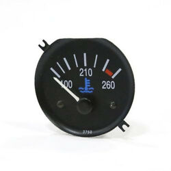 Omix-ada For Wrangler Yj 87-91 Replacement Engine Temperature Gauge 17210.15
