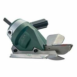 Pactool Ss704 Snapper Shear Siding Pro Cutting Shear Works With Any 18 Volt C...