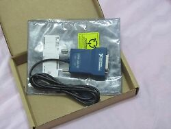 Gpib-usb-hs Interface Adapter 778927-01 Usb Gpib Data Acquisition Cable / Card