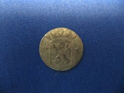 1780 Silver Early American Colonial Coin Before Us Minted Coins Free Shipping