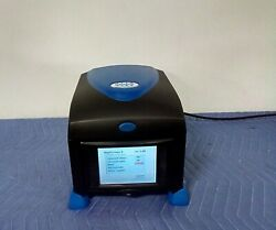 Nyx Technik A6 Amplitronyx Series 6 Pcr Thermal Cycler W/ 96 Well