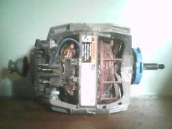 Whirlpool 279827 Dryer Drive Motor With Pulley