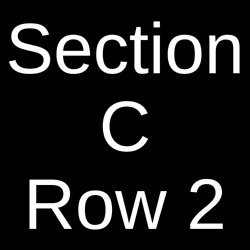 8 Tickets Foreigner 3/17/22 River Cree Casino Enoch Ab
