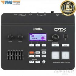 Yamaha Drum Trigger Module Dtx700 Musical Instrument From Japan