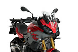 Puig Sport Screen To Suit Bmw F900xr 2020 - Onwards Clear