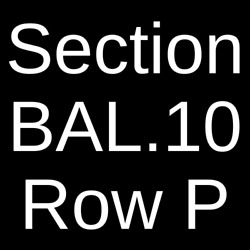 4 Tickets Amy Grant And Vince Gill - Christmas At The Ryman 12/18/21 Nashville Tn