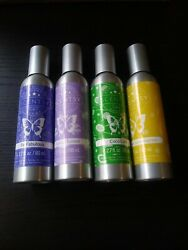 Scentsy Room Spray Pick Your Scent New Free Shipping