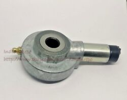 Speedometer Drive Assembly For Indian Motorcycle Chief Part Number 100289