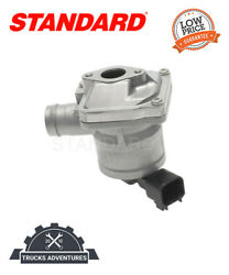Standard Ignition Secondary Air Injection Solenoid P/ndv132