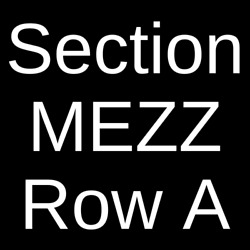 4 Tickets The Lion King 12/26/21 Minskoff Theatre New York Ny