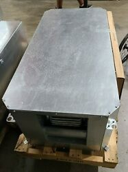 Trane Gehe030541h Horizontal Unit - Local Pickup Indianapolis In ------z
