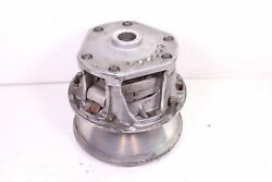 2008 Arctic Cat M1000 Primary Drive Clutch -- Parts Only --