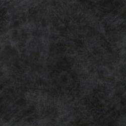 108 Extra Wide Quilt Backing X 3 Yard 100 Cotton Grunge Paint Tonal Black