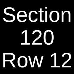 2 Tickets Elton John 4/1/22 Bankers Life Fieldhouse Indianapolis, In