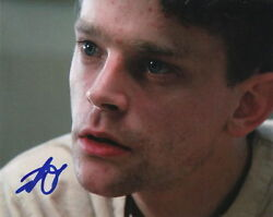 Brad Dourif.. One Flew Over The Cuckoo's Nest - Signed