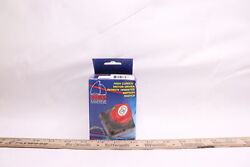 Marinco Switch Battery Cont Motorized 275 A 701-md