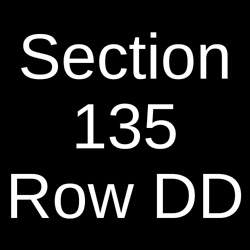 4 Tickets Tennessee Titans @ Pittsburgh Steelers 12/19/21 Pittsburgh, Pa