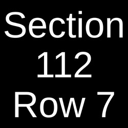 2 Tickets The Weeknd 1/23/22 United Center Chicago Il