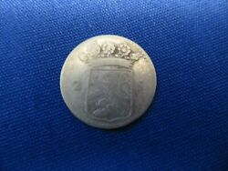 1708 Silver Early American Colonial Coin Before Us Minted Coins Free Shipping