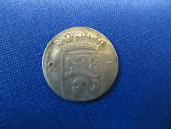 1768 Silver Early American Colonial Coin Before Us Minted Coins Free Shipping