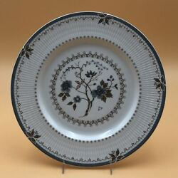 Royal Doulton Old Colony 8 1/8 Salad Plate