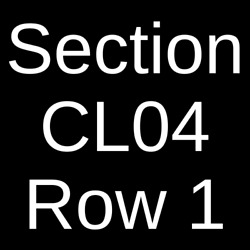 4 Tickets The History Tour Donald Trump And Bill Oand039reilly 12/11/21 Sunrise Fl